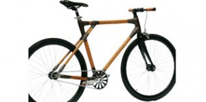 Triple_Triangle_Bamboo_Bike_Frame